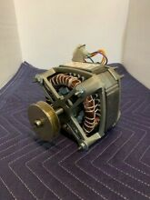 GE Washer Motor WH20X10063
