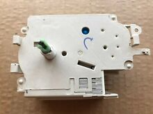 WP3953146 Factory Original Washing Machine Timer Whirlpool