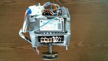 431 GE HOTPOINT Washer Motor 5KCP160FFA003S   FREE SHIPPING