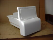 Kenmore Refrigerator Ice Container Part   240323804