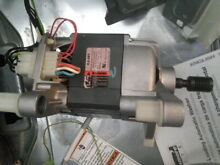 Kenmore Elite Washer DRIVE MOTOR  8181682