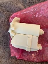 4681EA1007G  Clothes Washer Water Pump  1468049  LG