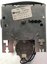 6 2095750 22002200  22003361 Maytag Washer Timer
