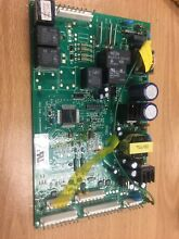 225D4206G003 GE Refrigerator Electronic Control Board