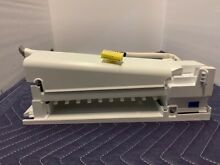 Samsung Refrigerator Ice Maker Assembly DA97 15217A
