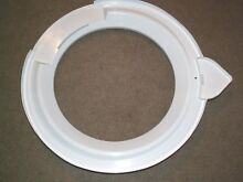 Whirlpool Kenmore washer tub ring 8282479 CLEAN
