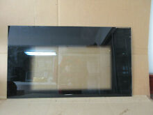 Frigidaire Range Outer Door Window Glass Part   316240000