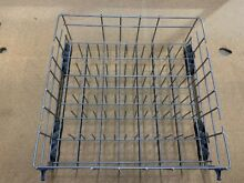 Whirlpool Dishwasher Lower Rack Assembly WPW10350269