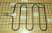 Vintage Thermador Range Griddle Element 00487079  1063526  20 02 080 02  487079