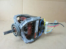 Maytag Dryer Drive Motor Part   33001853