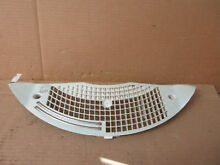 Kenmore Whirlpool Dryer Lint Screen Grille Part   8544723
