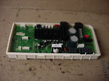 Samsung Washer Control Board Part   DC92 00657B