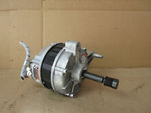 Maytag Stack  Washer Motor Part   62713970