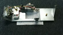 OEM Whirlpool Maytag Range Oven Gas Safety Valve Assy 12002604 74010218