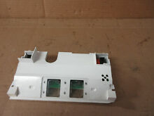 Kenmore Whirlpool Refrigerator Dispenser Control Board Part   2252053