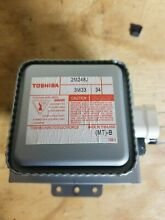 Magnetron    for Bosch microwave oven