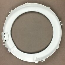 Simpson Top Loader Washing Machine Bowl Tub Cover SWT Models  554 5542 604 6042