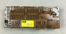 Fisher   Paykel Motor Controller WL80T65CW1 WL80T65D 421232NAP P7SPL