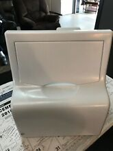 Maytag Refrigerator Ice Bin Complete Used Good Frs23w3aw6