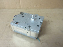 Amana Washer Timer Part   R0604010