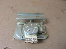 KitchenAid Wall Oven Door Latch Assembly Part   8303692 W11029221