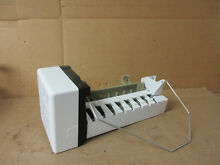 Kenmore Whirlpool Refrigerator Ice Maker Part   626662