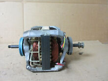 Whirlpool Dryer Motor Assembly Part   3391888