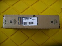 GENUINE GE WR55X26767  Refrigerator DISPLAY BOARD AUTOFILL BRAND NEW  SEALED