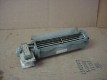 Dacor Wall Oven Range Cooling Fan Motor Asembly Part   82889