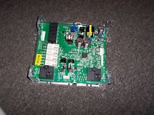New Part  W11179310 Whirlpool Oven Control Part