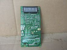 Kenmore Microwave Control Board Part   6871W1A419G