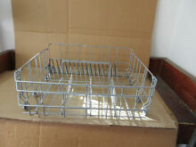 Bosch Dishwasher Bottom Rack Assembly Part   00770545
