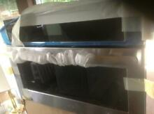 Jenn Air JMC2427DS 27  Stainless Built In Microwave   NEW OUT OF BOX  SHIPS FREE