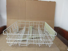 Bosch Dishwasher Upper Dish Rack Rust Free Part   00249277