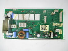 234D2417G001 GE Washer Control Board  1 Year Guarantee  SAME DAY SHIP