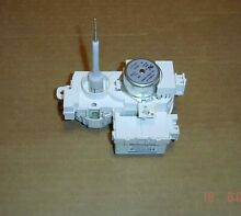 Genuine OEM  USED  Whirlpool Kenmore Dishwasher Diverter Motor     W10380170