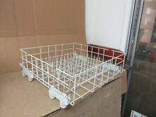 Whirlpool Dishwasher Lower Dish Rack Part   8539225