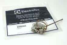 Electrolux Frigidaire 316032411 Range Oven Thermostat Control