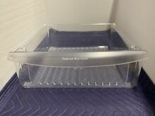 Frigidaire Refrigerator Meat Pan Drawer 240599701