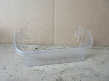Frigidaire Refrigerator Freezer Section Door Shelf Part   240334202