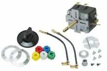 6700S0011   Universal Electric Oven Thermostat Kit  NEW