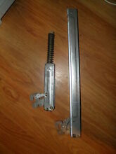Bosch Built in Electric Double Oven Hinges  Set   L   R  00796260 11005286
