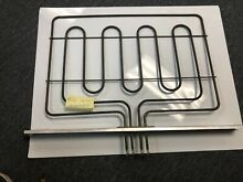 GE Oven Bake Element WB44X10011
