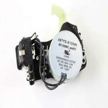 Whirlpool W10913953 Top Load Washer Shift Actuator