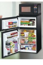 MicroFridge   Mini Fridge   Microwave Combo for College Students  office  shop