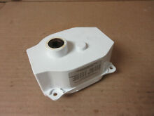 Whirlpool Refrigerator Ice Auger Motor Assembly Part   2315546