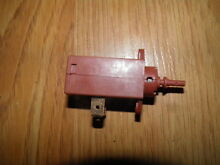 OEM Genuine KitchenAid Built In Microwave Oven Thermo Actuator 461967842541