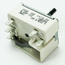 WHIRLPOOL Switch  INF 6    WP3191049