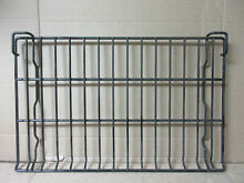GE Wall Oven Rack Part   WB48X10037