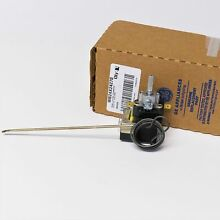GE WB24X24270 Range Oven Thermostat Control OEM